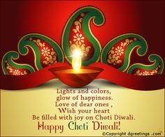 Warm wishes on Diwali . Diwali greetings, Diwali wishes ,Diwali cards Diwali Cards, Diwali Greetings, Are You Happy, Happy Diwali, Best Android Games Free, Choti Diwali, Diwali Status, Shubh Diwali