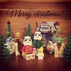 baby first birthday party ideas Christmas Classroom Door, Lego Christmas, Star Wars Christmas, Christmas Time, Christmas Cards, Xmas, Christmas Nativity, Merry Christmas, Star Wars Art