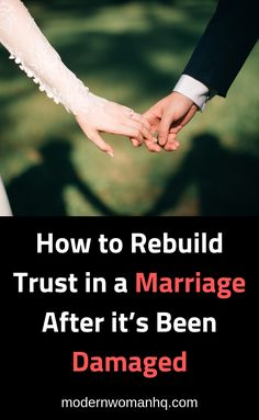 Keep in mind that regaining your trust isn't something that will happen overnight, especially if the transgression is particularly serious. Trust In Relationships, Relationship Tips, Rebuilding Trust, Keep In Mind, Got Married, Marriage, Mindfulness, Shit Happens, Quotes