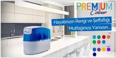Su Aritma Filtreleri uygun fiyatlı Personal Care, Self Care, Personal Hygiene