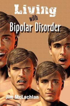"✮✮""Feel free to share on Pinterest"" ♥ღ www.bipolarcauses.net"
