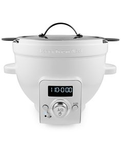 91 best wishlist images on pinterest apple apple iphone and apples kitchenaid ksm1cbl precise heat 25 qt mixing bowl for bowl lift stand mixers fandeluxe Choice Image