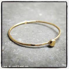 Fine rings @ www.matieresareflexion.com   #troispetitspoints #frenchfashion #madeinfrance