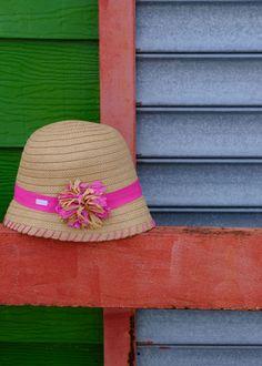 b98448fe4 33 Best Women's Hat Fashion images in 2019 | Cowboy hats, Western ...