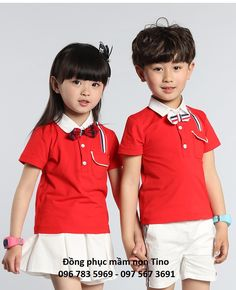 Children Cotton Korean Japanese Student Primary Junior School Uniform for Girls Boys Collar T Shirt Top Skirt Shorts Tie Clothes Kids Uniforms, School Uniforms, Two Piece Clothing Sets, Pieces Clothing, Short Outfits, Kids Outfits, Private School Girl, School Uniform Fashion, T Shirt Top