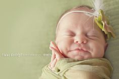 Best Newborn Photographers January 2012