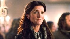 'Game Of Thrones' Season 6 Finale: Lady Stoneheart Return Confirmed! - http://www.morningnewsusa.com/game-of-thrones-season-6-finale-lady-stoneheart-return-confirmed-2382324.html