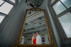 Ensaio Larissa e Gustavo - Morro da Borússia RS - Renan Radici Wedding Photography