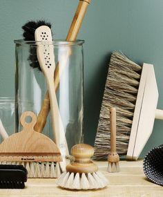 Näin siivoat kodin helposti – testaa nämä siivousvinkit   Meillä kotona Ras El Hanout, Baseball