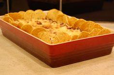 Easy Breezy Glutenfri - Easy breezy glutenfri er en blogg som ble laget for å vise at glutenfritt verken trenger å være vanskelig eller smake stygt. Easy, Blogging