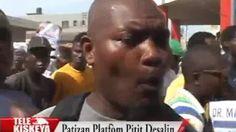 https://www.pinterest.com/jjerome958/eve-the-2020-global-initiative-for-news-on-haiti/ Palecho TV - YouTube