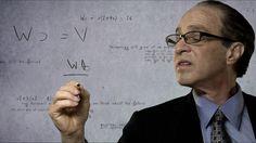 Superficção: O futuro da humanidade por Raymond Kurzweil