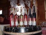 Wijn van wijngoedhavelte