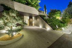 Gallery of House E / Caramel Architekten - 5