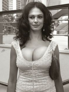 Cigar Girl, Maria Grazia, Formal Dresses, Wedding Dresses, Abs, Celebs, Actresses, Actors, Black And White