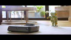 Kann man sich in Technik verlieben? - http://www.dravenstales.ch/kann-man-sich-in-technik-verlieben/