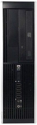 HP 8300 Elite Small Form Factor Desktop Computer, Intel Core i5-3470 3.2GHz Quad-Core, 8GB RAM, 500GB SATA, Windows 10 Pro 64-Bit, USB 3.0, Display Port (Certified Refurbished)   see more at  http://laptopscart.com/product/hp-8300-elite-small-form-factor-desktop-computer-intel-core-i5-3470-3-2ghz-quad-core-8gb-ram-500gb-sata-windows-10-pro-64-bit-usb-3-0-display-port-certified-refurbished/