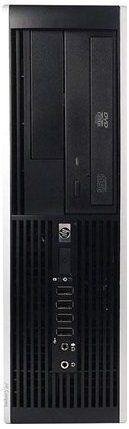 HP 8300 Elite Small Form Factor Desktop Computer, Intel Core i5-3470 3.2GHz Quad-Core, 8GB RAM, 500GB SATA, Windows 10 Pro 64-Bit, USB 3.0, Display Port (Certified Refurbished)   see more at  http://laptopscart.com/product/hp-8300-elite-small-form-factor-desktop-computer-intel-core-i5-3470-3-2ghz-quad-core-8gb-ram-500gb-sata-windows-10-pro-64-bit-usb-3-0-display-port-certified-refurbished/
