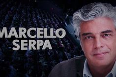 Cannes apresenta 1 trailer do festival 2014 - Marcello Serpa incluído - Blue Bus