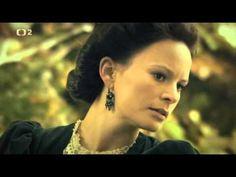 Sněžná noc Drama Česko 2009 - YouTube