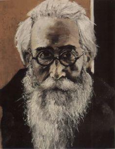 Generación del 98- Ramon de Valle-Inclan es un novelista. Sus novelas impactaron la influencia de la guerra. El modifique el absolutismo tradicional hacia al anarquismo.