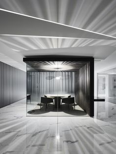 coblentz-office-design-4