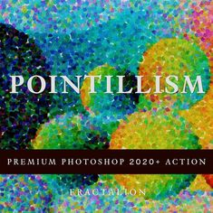 Perfect Image, Perfect Photo, Love Photos, Cool Pictures, Stippling Art, Georges Seurat, French Words, Post Impressionism, Pointillism