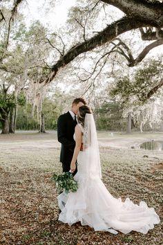 #northfloridawedding #floridamicrowedding #floridaintimatewedding #elopeflorida #majesticoaks #weddingvenue #floridaweddingvenue #summerfloridawedding #vernonflorida #vernonweddingvenue #vernonflweddingvenue #floridawedding #floridacouple #weddingvenuedecor #ido #mrandmrs Florida Wedding Venues, Destination Wedding, Wedding Venue Decorations, Elopements, Summer Wedding, Wedding Hall Decorations, Destination Weddings