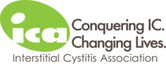 Interstitial Cystitis Association Disability insurance