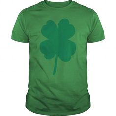 Cool  Four Leaf Clover  Underwear - Women's String Thong----OGAGITX T-Shirts