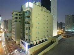 Built in 2009, Richmond Greens Hotel is a distinct addition to Dubai and a smart choice for travelers. The hotel lies 23.3 km from the city ...