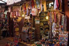zoco de marrakech - Buscar con Google