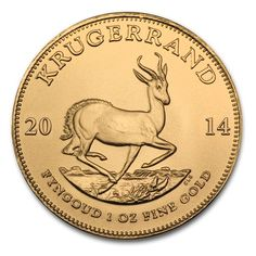 Buy 1 oz Random Year South African Gold Krugerrand Coins Online The first South African Bullion Gold Coins issued in the gold bullion market were Gold Bullion Bars, Bullion Coins, Silver Bullion, Gold Krugerrand, Gold And Silver Coins, Silver Bars, Buy Gold Online, Spieth Und Wensky, Gold Coins For Sale