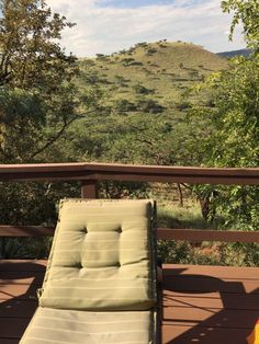 Outdoor Sofa, Outdoor Furniture, Outdoor Decor, Travel With Kids, Family Travel, Africa, Home Decor, South Africa, Travel