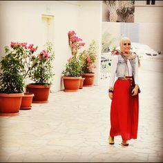 Dalal AlDoub @Dalali AlDoub Instagram photos | Websta