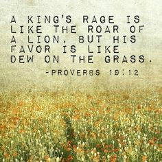 . Proverbs 19, Christian Relationships, Word Of God, Rage, Psalms, Spirituality, Wisdom, Faith, Messages