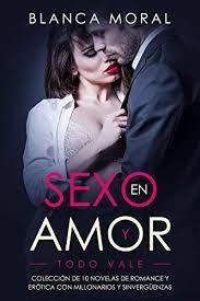 ▷ Novelas eroticas 𝐆𝐑𝐀𝐓𝐈𝐒 - pdf-epub.com Megan Maxwell, Moral, Romance, Books, Movies, Movie Posters, Single Parenting, Real Love, Libraries