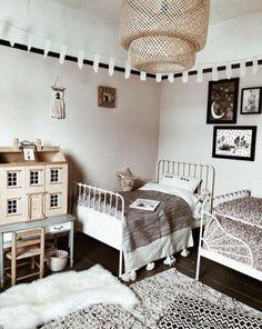 taraherron_photography undecorated_home raveinteriordesign asformyhouse marliedarling bettina_brent bettina...