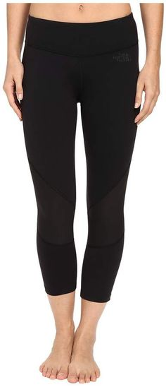 The North Face Dynamix Leggings Women's Casual Pants