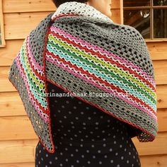 Ravelry: Seems Like Old Times pattern by Michele DuNaier