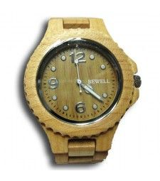 Unisex Pure maple wood watch Trend Accessories, Wood Watch, Pure Products, Unisex, Watches, Fashion, Wooden Clock, Moda, Fashion Styles