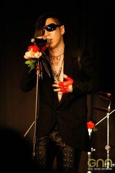 砂月 -Satsuki Concert, Concerts, Festivals