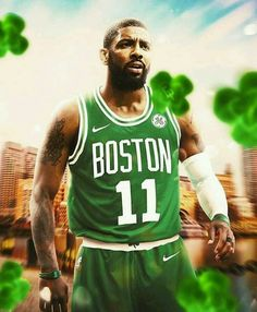 410ba3d70c72 45 Best Celtics images
