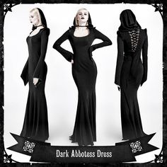 "Gefällt 215 Mal, 5 Kommentare - PunkRave (@punkrave.official) auf Instagram: ""Hey ! Don't miss our weekly new arrivals Available Now : this Breath-taking Dark Abbotess…"""