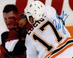 b85f2bc0 22 Best Bruins images in 2012   Boston bruins, Boston bruins hockey ...
