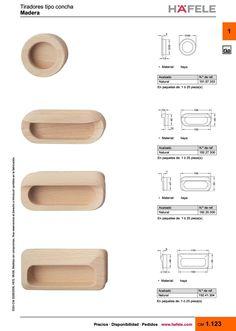 Door Handles Vintage, Wooden Handles, Wood Door Handle, Wardrobe Handles, Joinery Details, Wood Joints, Wood Detail, Wardrobe Design, Wooden Cabinets