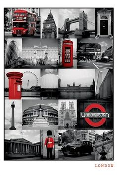 1000 Images About A Dash Of Red On Pinterest Red