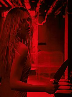 Nicolas Winding Refn's 'The Neon Demon' Dated For June Running Time & New Photos Revealed 5 The Neon Demon, Color In Film, Film Genres, The Best Films, Elle Fanning, Music Tv, Artistic Photography, New Image, Female Characters