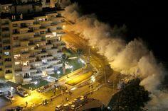 Viña del Mar, Chile - RODRIGO GARRIDO/REUTERS/Reuters