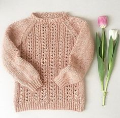Ravelry: Stellagenseren // Stella`s sweater pattern by Elisabeth Kvalvaag Beautiful Patterns, Ravelry, Pullover, Projects, Sweaters, Fashion, Log Projects, Moda, Blue Prints